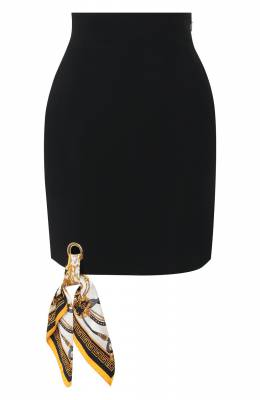 Юбка Versace A85624/A213159