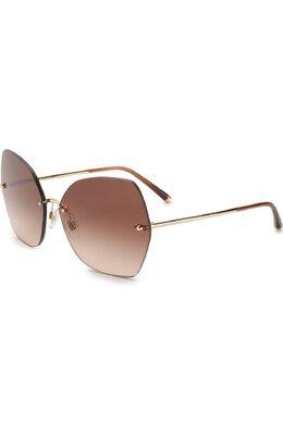 Солнцезащитные очки Dolce&Gabbana 2204-02/13