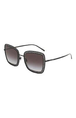Солнцезащитные очки Dolce&Gabbana 2225-01/8G