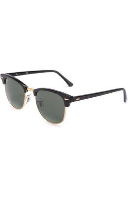 Солнцезащитные очки Ray Ban 3016-W0365