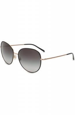Солнцезащитные очки Dolce&Gabbana 2194-12968G