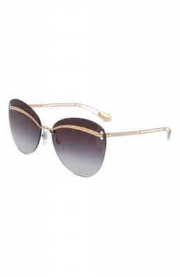 Солнцезащитные очки Bvlgari 6130-20148G