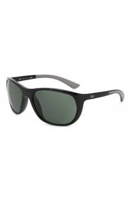 Солнцезащитные очки Ray Ban 4307-601/71