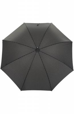 Зонт-трость Pasotti Ombrelli 478/RAS0 6277/1/W99