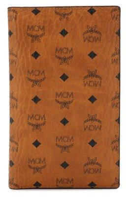 Обложка для паспорта MCM MYV 8SVI50