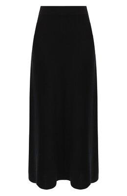 Шерстяная юбка Gabriela Hearst F18GH919