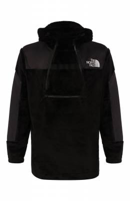 Анорак The North Face x Kazuki Kuraishi The North Face T946DFJK3