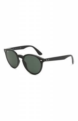 Солнцезащитные очки Ray Ban 4380N-601/71