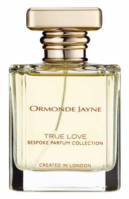 Духи True Love Ormonde Jayne 5060238282581