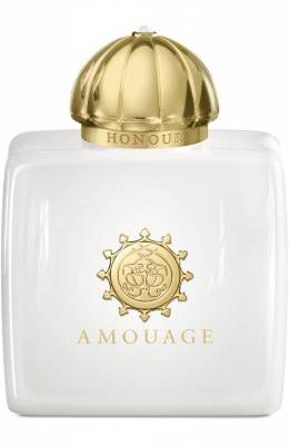 Духи Honour Woman Amouage 31413