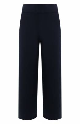 Хлопковые брюки Vince V585778197
