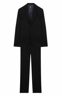 Костюм из пиджака и брюк Dal Lago N011/1011/7-12
