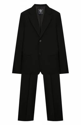 Костюм из пиджака и брюк Dal Lago N010/1011/13-16