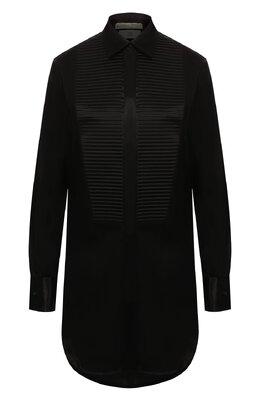 Блузка Bottega Veneta 589202/VKFN0