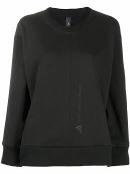 Adidas by Stella McCartney толстовка Essential FL2851ESS