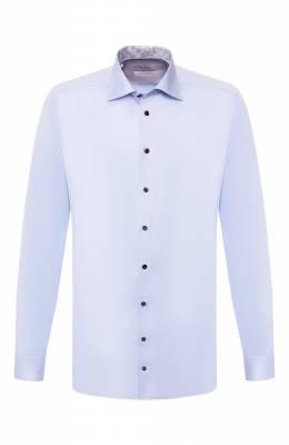 Хлопковая сорочка Eton 1000 00549