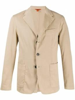 Barena однобортный пиджак GIU26053102