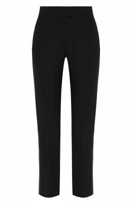 Шерстяные брюки Brunello Cucinelli M0W07P7104