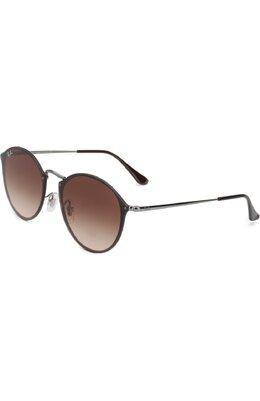 Солнцезащитные очки Ray Ban 3574N-004/13