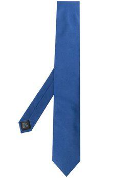 Dolce&Gabbana однотонный галстук GT149EG0U05