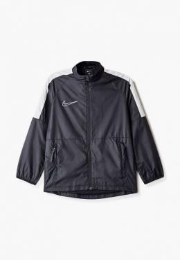 Ветровка Nike BV8189