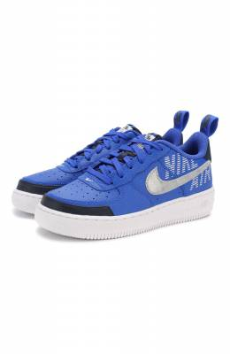 Кеды Nike Air Force 1 LV8 2 Nike BQ5484-400