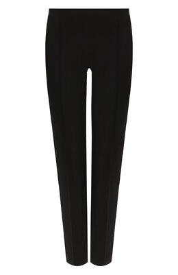 Укороченные брюки со стрелками Escada 5024888