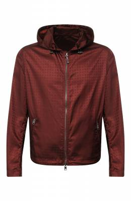 Куртка Brioni SLQZ0L/P9912