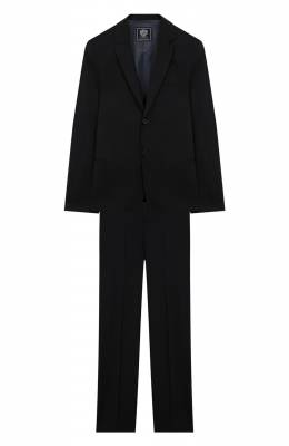 Костюм из пиджака и брюк Dal Lago N010/1011/7-12