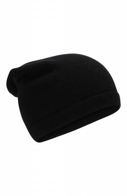 Кашемировая шапка Inverni 2527CM