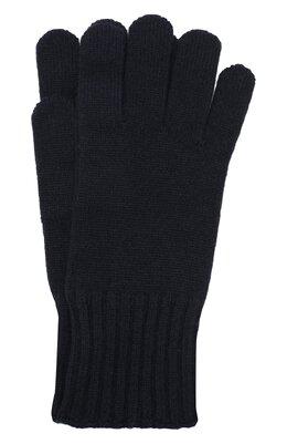 Кашемировые перчатки Cruciani MG5