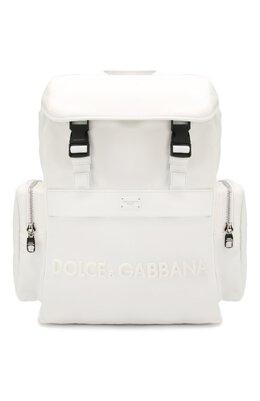 Комбинированный рюкзак Street Dolce&Gabbana BM1601/AZ675