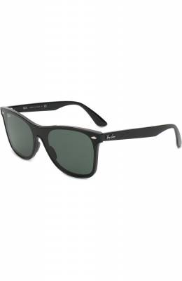 Солнцезащитные очки Ray Ban 4440N-601/71