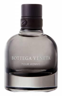Туалетная вода Pour Homme Bottega Veneta 72788166000