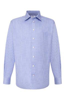 Хлопковая сорочка Eton 7670 78011