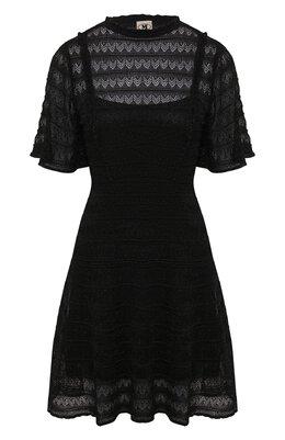 Платье M Missoni 2DG00312/2K004M