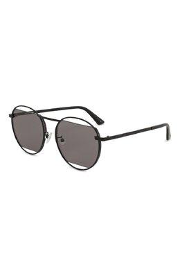 Солнцезащитные очки MCQ by Alexander McQueen MQ0232SA 001