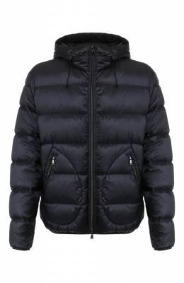 Пуховая куртка Ralph Lauren 790774258