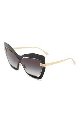 Солнцезащитные очки Dolce&Gabbana 2224-12688G
