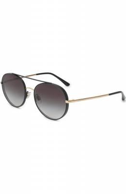 Солнцезащитные очки Dolce&Gabbana 2199-13128G