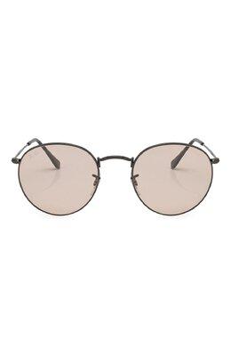 Солнцезащитные очки Ray Ban 3447-004/T5