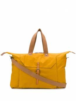 Ally Capellino дорожная сумка Freddie AC6528155