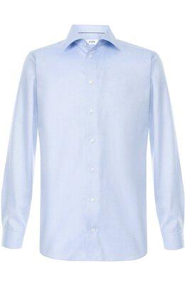 Хлопковая сорочка Eton 4707 79511