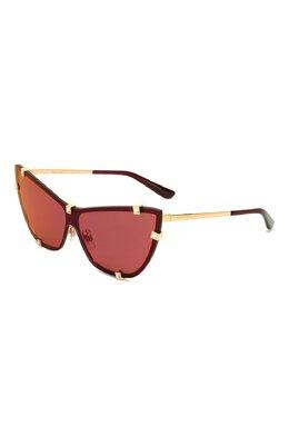 Солнцезащитные очки Dolce&Gabbana 2247B-02/D0