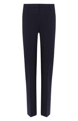 Шерстяные брюки Theory I1201202