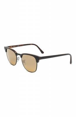 Солнцезащитные очки Ray Ban 3016-12773K