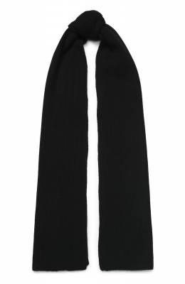 Кашемировый шарф Rag&Bone WJK19F00148T14
