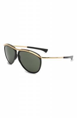 Солнцезащитные очки Ray Ban 2219-901/31