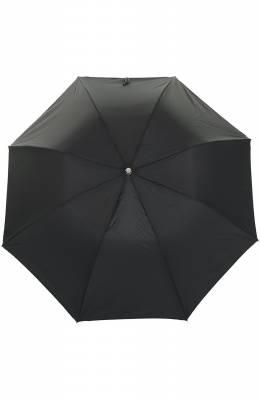 Складной зонт Pasotti Ombrelli 64S/RAS0 0XF0RD/18/W40/T