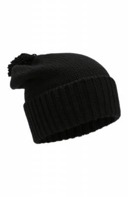 Шерстяная шапка Woolrich WWACC1460/UF0096
